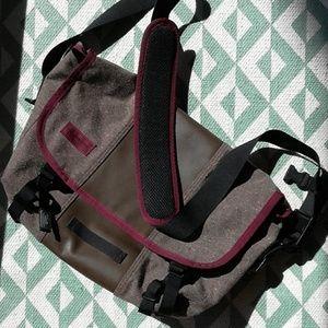 Timbuk2 Bags - TIMBUK2 Small Messenger Bag